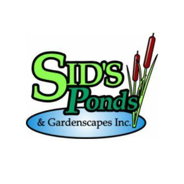 Sids Landscape Supply